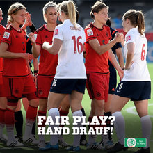 Fair Play-Tage 2015_Online-Banner_03_1000x1000px