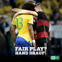 Fair Play-Tage 2015_Online-Banner_01_1000x1000px