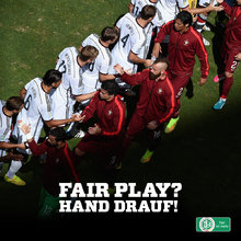Fair Play-Tage 2015_Online-Banner_02_1000x1000px